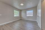 17145 4th Ave - Photo 14