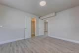 17145 4th Ave - Photo 15