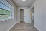 17145 4th Ave - Photo 16