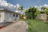 17145 4th Ave - Photo 17
