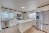 17145 4th Ave - Photo 4