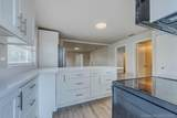 17145 4th Ave - Photo 5