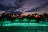 881 Ocean Dr - Photo 7