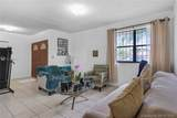 205 132nd Ave - Photo 17
