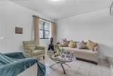 205 132nd Ave - Photo 18