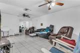 205 132nd Ave - Photo 23