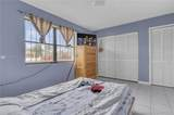 205 132nd Ave - Photo 27