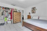 205 132nd Ave - Photo 29