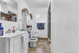 205 132nd Ave - Photo 31