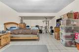 205 132nd Ave - Photo 32