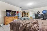 205 132nd Ave - Photo 33