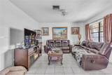 205 132nd Ave - Photo 44