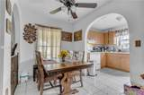 205 132nd Ave - Photo 45