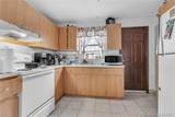 205 132nd Ave - Photo 46