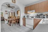 205 132nd Ave - Photo 47