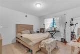 205 132nd Ave - Photo 49