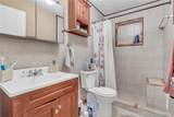 205 132nd Ave - Photo 51