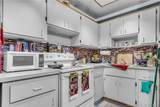 205 132nd Ave - Photo 60