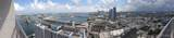 1750 Bayshore Dr - Photo 28