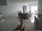 6767 Collins Ave - Photo 7