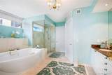 17555 Collins Ave - Photo 10