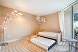 17555 Collins Ave - Photo 12