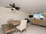 1025 3rd Ave - Photo 10