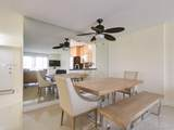 1025 3rd Ave - Photo 11