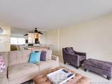 1025 3rd Ave - Photo 17