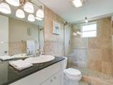 1025 3rd Ave - Photo 18