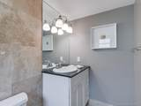 1025 3rd Ave - Photo 27