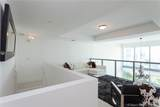 6000 Collins Ave - Photo 13