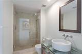 6000 Collins Ave - Photo 22
