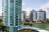 6000 Collins Ave - Photo 23
