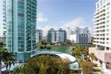 6000 Collins Ave - Photo 24