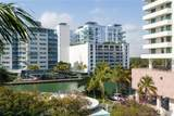 6000 Collins Ave - Photo 25