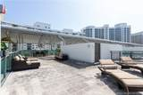6000 Collins Ave - Photo 27