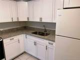 1750 55th Ave - Photo 10
