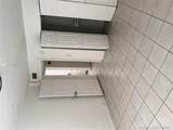 1750 55th Ave - Photo 5
