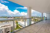 6799 Collins Ave - Photo 20