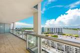 6799 Collins Ave - Photo 21
