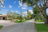 14640 Snapper Dr - Photo 12