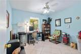 14640 Snapper Dr - Photo 17