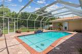 14640 Snapper Dr - Photo 20