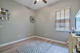 3695 87th Ave - Photo 13