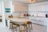 16901 Collins Ave - Photo 10