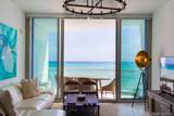16901 Collins Ave - Photo 30
