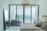 16901 Collins Ave - Photo 4