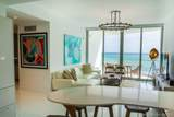 16901 Collins Ave - Photo 8