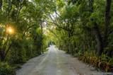94100 Overseas Hwy - Photo 11
